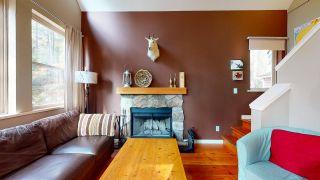 "Photo 15: 13495 LEE Road in Garden Bay: Pender Harbour Egmont House for sale in ""Daniel Point"" (Sunshine Coast)  : MLS®# R2497322"