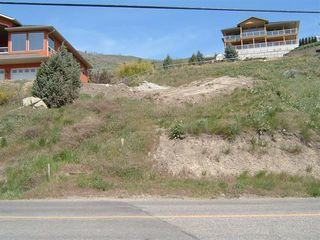 Photo 8: 7517 Tronson Road, in Vernon: Vacant Land for sale : MLS®# 10226883