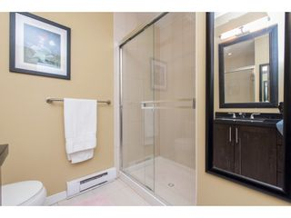 """Photo 29: 22 6956 193 Street in Surrey: Clayton Townhouse for sale in """"EDGE"""" (Cloverdale)  : MLS®# R2529563"""