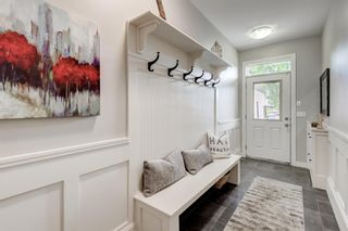 Photo 26: 731 24 Avenue NW in Calgary: Mount Pleasant Semi Detached for sale : MLS®# A1117382