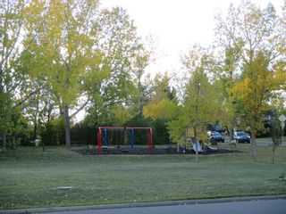 Photo 27: 2906 Lathom Crescent SW in Calgary: Lakeview Detached for sale : MLS®# A1148486