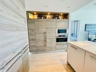 Photo 19: 2209 7358 EDMONDS Street in Burnaby: Edmonds BE Condo for sale (Burnaby East)  : MLS®# R2598742