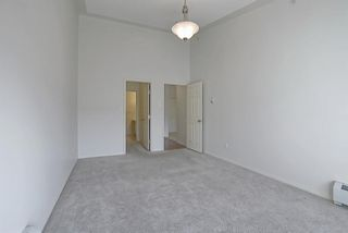 Photo 17: 503 2419 ERLTON Road SW in Calgary: Erlton Apartment for sale : MLS®# A1028425