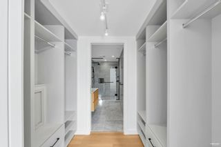 """Photo 21: 304 1365 DAVIE Street in Vancouver: West End VW Condo for sale in """"MIRABEL"""" (Vancouver West)  : MLS®# R2625144"""