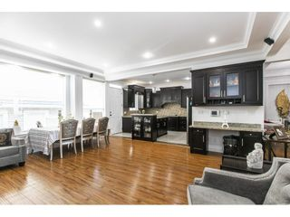 Photo 6: 5922 131A Street in Surrey: Panorama Ridge House for sale : MLS®# R2595803