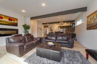 Photo 7: 10939 80 Avenue in Edmonton: Zone 15 House for sale : MLS®# E4248952