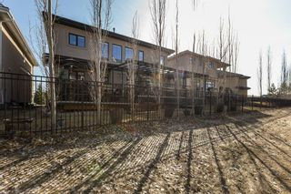 Photo 40: 4012 MACTAGGART Drive in Edmonton: Zone 14 House for sale : MLS®# E4236735