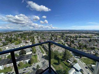 """Photo 11: 2407 7388 KINGSWAY in Burnaby: Edmonds BE Condo for sale in """"Kings Crossing 1"""" (Burnaby East)  : MLS®# R2456723"""