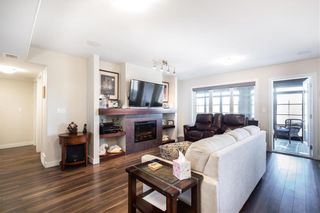 Photo 25: 125 Autumnview Drive in Winnipeg: South Pointe Residential for sale (1R)  : MLS®# 202105994