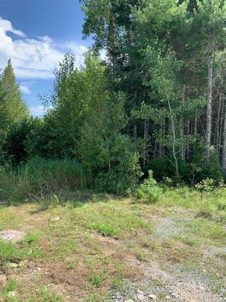 Photo 1: Lot 16 Fairway Avenue in Shubenacadie East: 105-East Hants/Colchester West Vacant Land for sale (Halifax-Dartmouth)  : MLS®# 202122117
