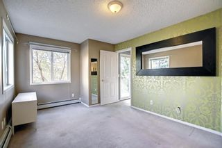 Photo 16: 205 7205 Valleyview Park SE in Calgary: Dover Apartment for sale : MLS®# A1152735