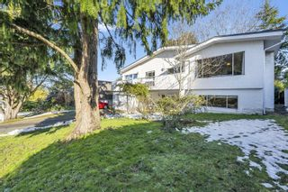 Photo 30: 1760 Triest Cres in : SE Gordon Head House for sale (Saanich East)  : MLS®# 866393