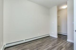 Photo 14: 302 10418 81 Avenue in Edmonton: Zone 15 Condo for sale : MLS®# E4228090