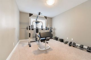 Photo 26: 41 DANFIELD Place: Spruce Grove House for sale : MLS®# E4231920