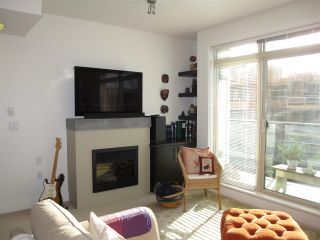 """Photo 9: 80 728 W 14TH Street in North Vancouver: Hamilton Townhouse for sale in """"NOMA"""" : MLS®# R2325413"""