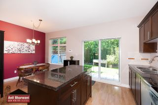 """Photo 20: 140 20449 66 Avenue in Langley: Willoughby Heights Townhouse for sale in """"NATURES LANDING"""" : MLS®# R2577882"""