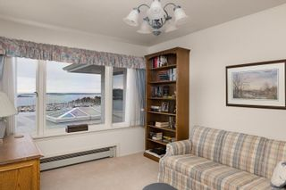 Photo 16: 3565 Beach Dr in Oak Bay: OB Uplands House for sale : MLS®# 865583