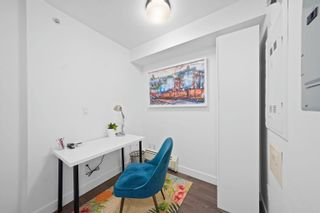 """Photo 15: 803 231 E PENDER Street in Vancouver: Strathcona Condo for sale in """"Framework"""" (Vancouver East)  : MLS®# R2618917"""