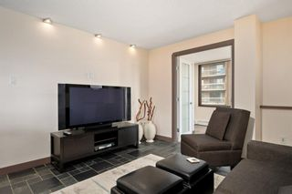 Photo 7: 601 626 15 Avenue SW in Calgary: Beltline Apartment for sale : MLS®# A1102662