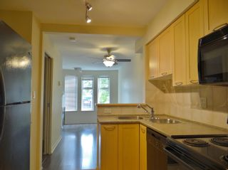 """Photo 7: 206 1503 W 65TH Avenue in Vancouver: S.W. Marine Condo for sale in """"The Soho"""" (Vancouver West)  : MLS®# R2610726"""