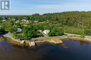 Photo 1: 8 Fort Point Road in Lahave: Recreational for sale : MLS®# 202115901