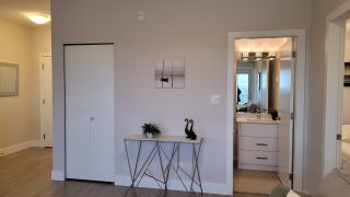 """Photo 11: 410 809 FOURTH Avenue in New Westminster: Uptown NW Condo for sale in """"LOTUS"""" : MLS®# R2549178"""