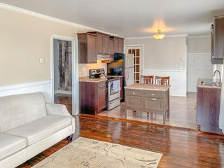 Photo 7: 23 Railway Avenue: Whitemouth Residential for sale (R18)  : MLS®# 202110406