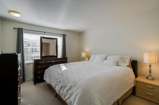 """Photo 11: 82 7233 189 Street in Surrey: Clayton Townhouse for sale in """"TATE"""" (Cloverdale)  : MLS®# R2438882"""