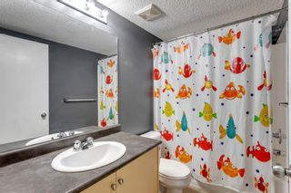Photo 18: 2407 16320 24 Street SW in Calgary: Bridlewood Apartment for sale : MLS®# A1059487