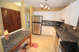 """Photo 4: 325 12170 222 Street in Maple Ridge: West Central Condo for sale in """"WILDWOOD TERRACE"""" : MLS®# R2353429"""