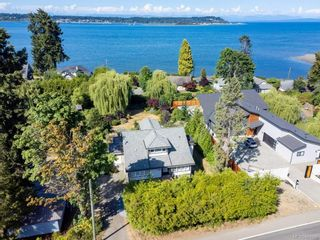 Photo 73: 3938 Island Hwy in : CV Courtenay South House for sale (Comox Valley)  : MLS®# 881986