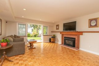 Photo 5: 440 SOMERSET Street in North Vancouver: Upper Lonsdale House for sale : MLS®# R2583575