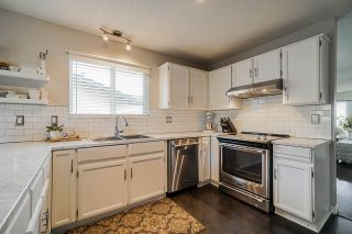 Photo 7: 2313 WAKEFIELD Drive in Langley: Willoughby Heights House for sale : MLS®# R2442757