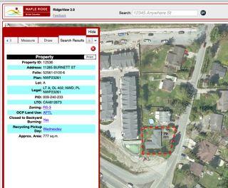 Photo 3: 11285 BURNETT Street in Maple Ridge: East Central House for sale : MLS®# R2507927