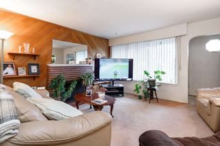 Photo 7: 314 W 20TH Street in North Vancouver: Central Lonsdale House for sale : MLS®# R2576256