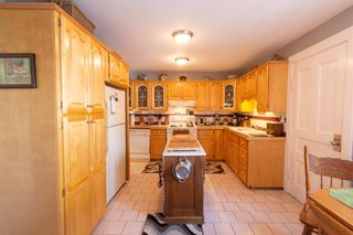 Photo 10: 29 Bridge Street in Middleton: 400-Annapolis County Residential for sale (Annapolis Valley)  : MLS®# 202119497