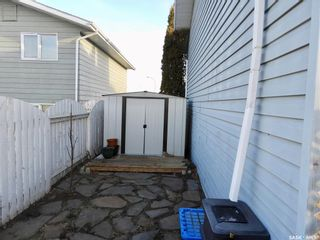 Photo 33: 503 4th Street West in Warman: Residential for sale : MLS®# SK846919
