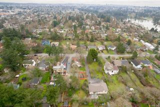 Photo 18: 2870 Austin Ave in : SW Gorge House for sale (Saanich West)  : MLS®# 856230