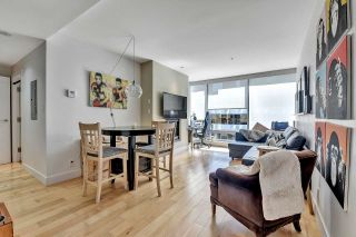 """Photo 13: 2106 1111 ALBERNI Street in Vancouver: West End VW Condo for sale in """"SHANGRI-LA"""" (Vancouver West)  : MLS®# R2614288"""