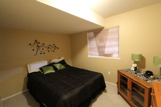 Photo 24: 5277 Hlina Road in Celista: North Shuswap House for sale (Shuswap)  : MLS®# 10190198
