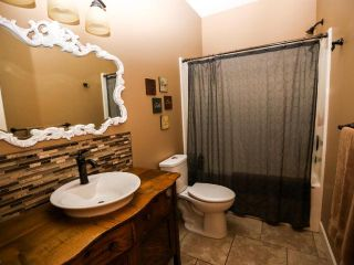 Photo 26: 4697 SPRUCE Crescent: Barriere House for sale (North East)  : MLS®# 164546