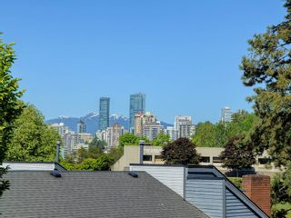 Photo 17: 1809 GREER Avenue in Vancouver: Kitsilano Townhouse for sale (Vancouver West)  : MLS®# R2286195