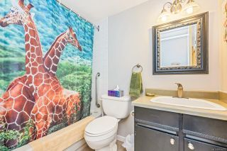 Photo 17: 209 1680 Poplar Ave in : SE Mt Tolmie Condo for sale (Saanich East)  : MLS®# 874273