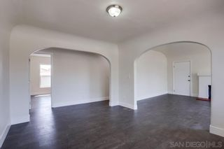 Photo 4: NORTH PARK Property for sale: 3731-77 Dwight St in San Diego