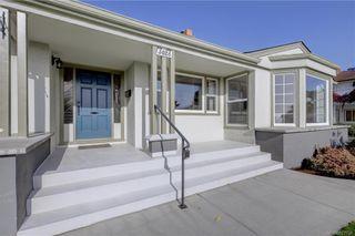 Photo 41: 3026 Westdowne Rd in : OB Henderson House for sale (Oak Bay)  : MLS®# 827738