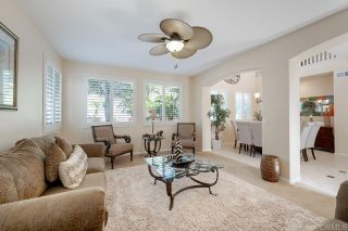 Photo 7: House for sale : 5 bedrooms : 575 Paseo Burga in Chula Vista