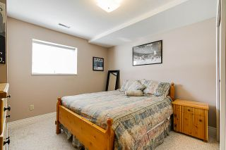 Photo 16: 6173 131A Street in Surrey: Panorama Ridge House for sale : MLS®# R2344455