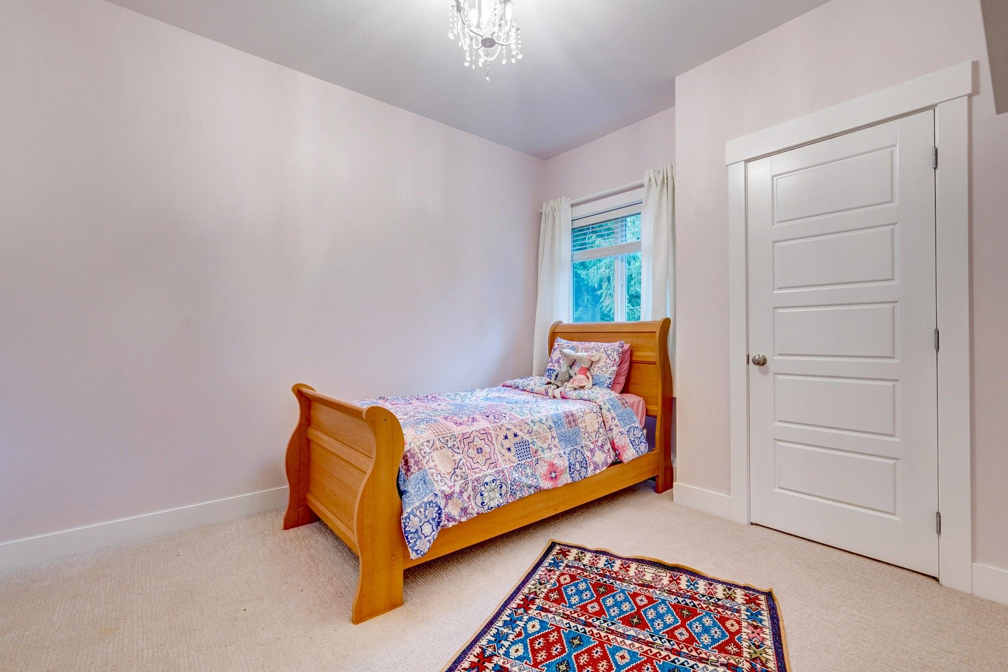 Photo 15: Photos: 1303 Hollybrook Street in Coquitlam: Burke Mountain House for sale : MLS®# R2423196