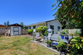 Photo 19: 7033 Brooks Pl in : Sk Whiffin Spit House for sale (Sooke)  : MLS®# 850619
