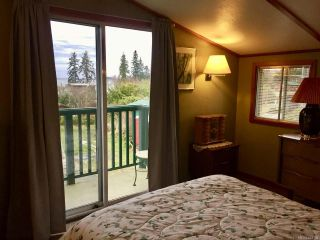 Photo 10: 1045 6TH Avenue in UCLUELET: PA Salmon Beach House for sale (Port Alberni)  : MLS®# 803165